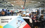 50th anniversary ISPO concludes in Munich