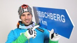Green light for Kreischberg 2015