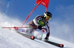 100 Days until the FIS Alpine World Ski Championships