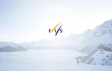 FIS Statement on WADA Executive Committee decision on RUSADA