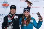 Attacking Vikings claim national titles in Hemsedal
