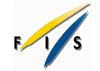 FIS Statement on IOC ban of Russian National Olympic Committee