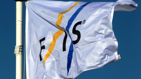 FIS Council decisions at the Spring Meeting 2015 in Varna