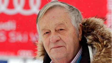 Q&A with FIS President Gian Franco Kasper