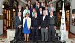 Olympic Agenda 2020 discussions culminate in 20 + 20 recommendations