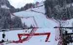 Hahnenkamm race celebrates 80th anniversary