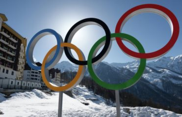 Sportaccord convention 2015 set for Sochi